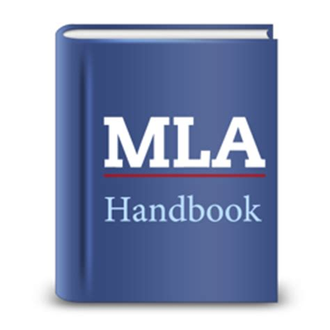 Proper heading for a college paper - Selfguidedlife